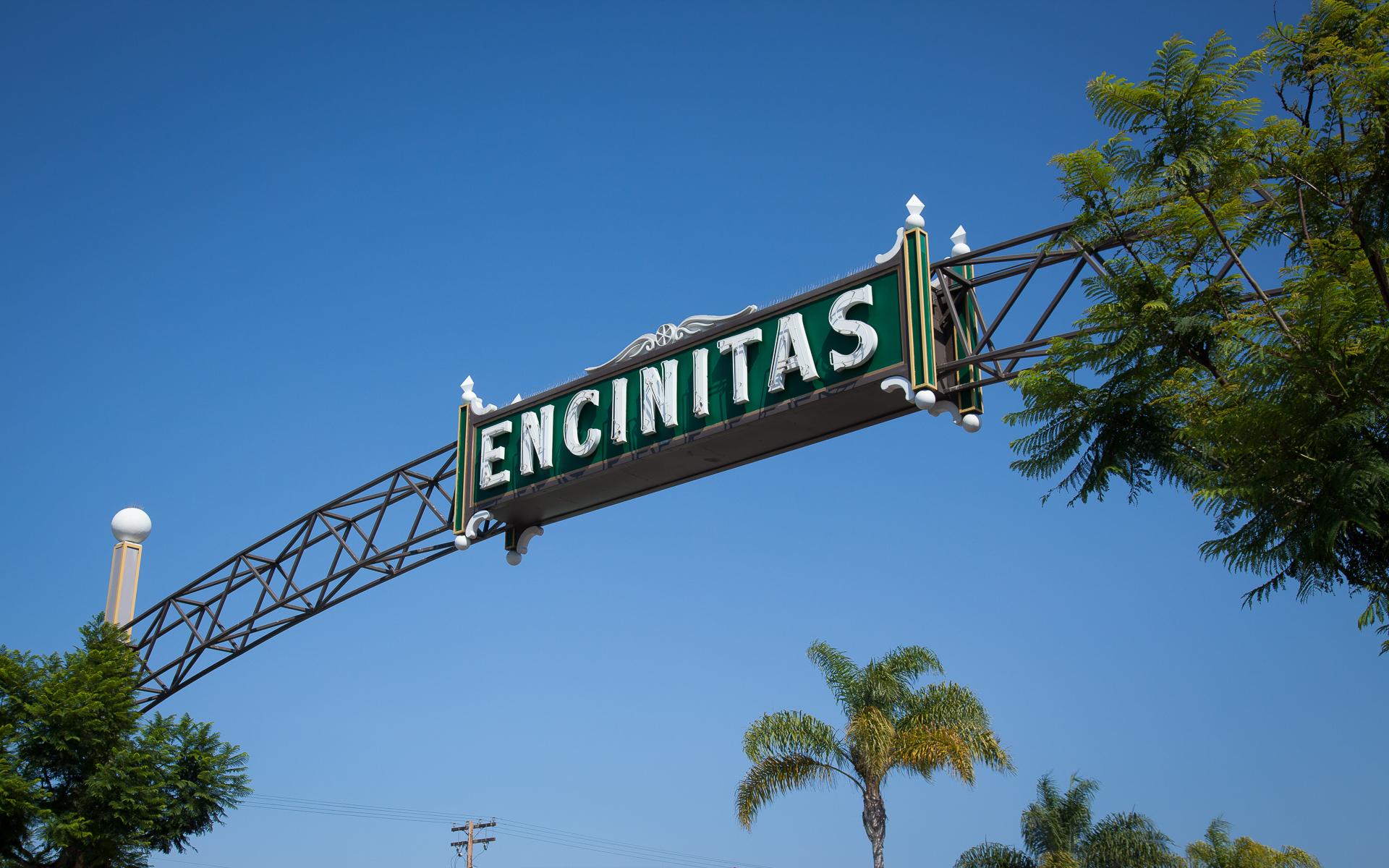 encinitas_sign