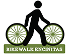 Encinitas Bike Walk