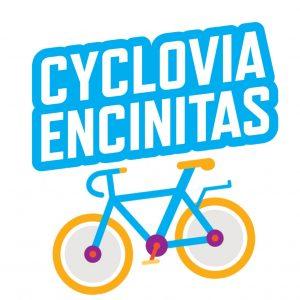 Cyclovia_encinitas
